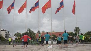 Laos_Stills_1.23.1.jpg