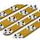 Thumbnail: Línea Alfombra Fácil Direccional