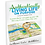 """Thumbnail: """"Authentically Living Life On Purpose"""""""