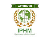 IPHM Logo   Mother Earth Lifestyles