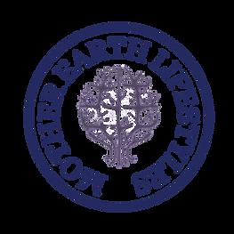 Mother Earth Lifestyles Logo | Holistic Therapist | Reiki | Psychic | Hypnotherapist | Aromatherapist | Leicestershire UK | Shirley Richards