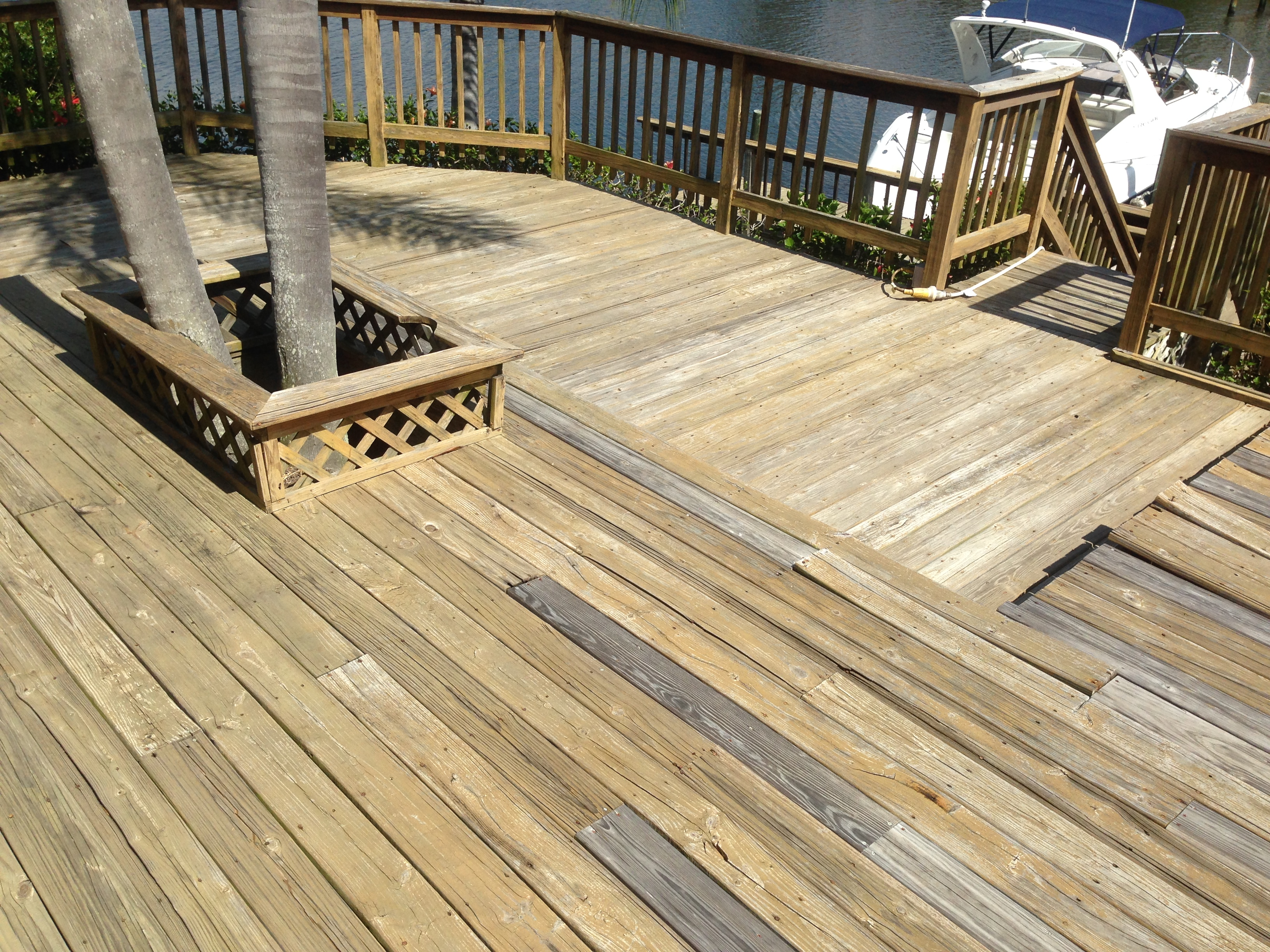 old-wood-deck-before