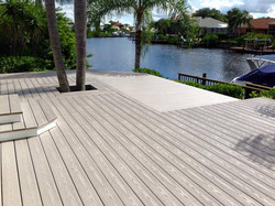 new-deck-water-view