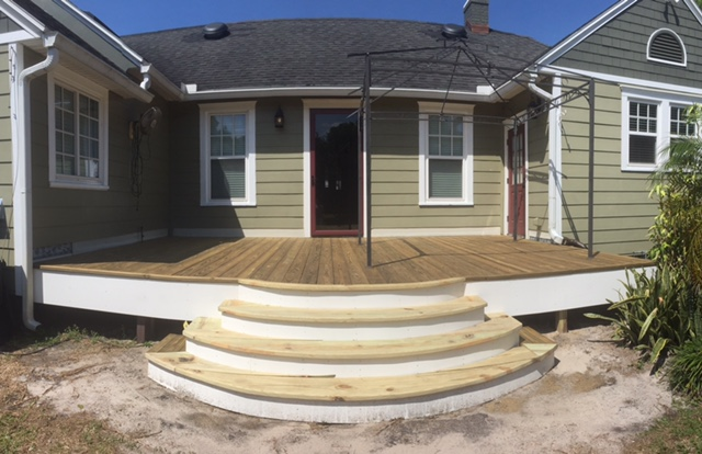 new-deck-curved-stairs