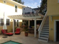pergola-pool-deck