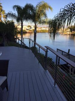 new-deck-marina-cable-railing