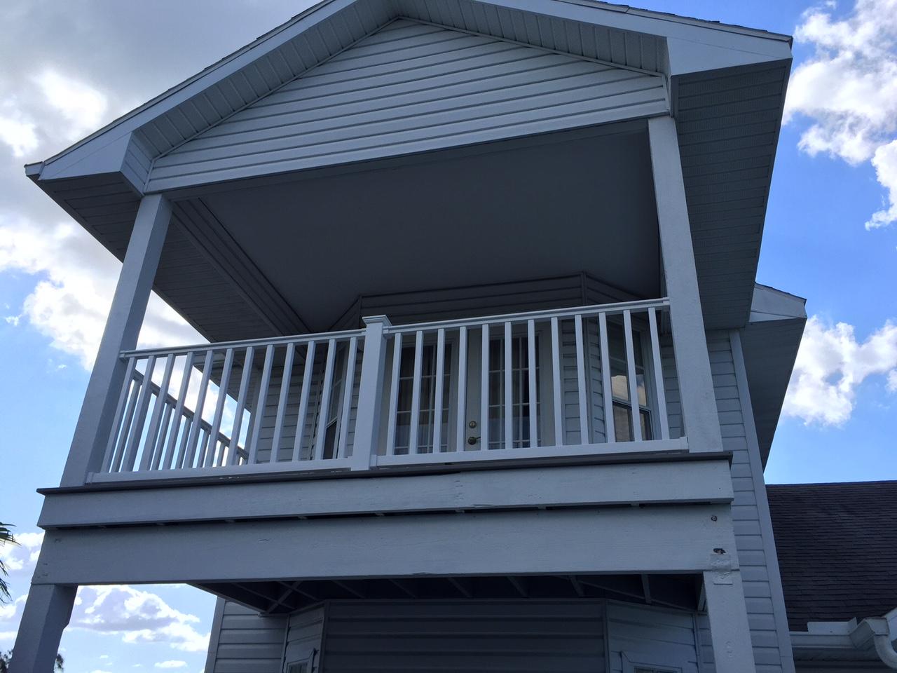multi-story-deck