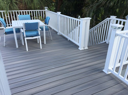 new-trex-deck-railing