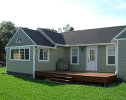 wood-deck-before