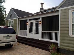 enclosed-front-porch