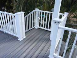 trex-deck-railing