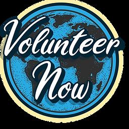 VolunteerNow.png