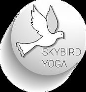 SkybirdYogaButton.png