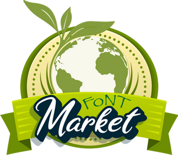 FoNT Market