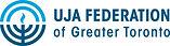 UJA Federation_Colour_CMYK (5).jpg