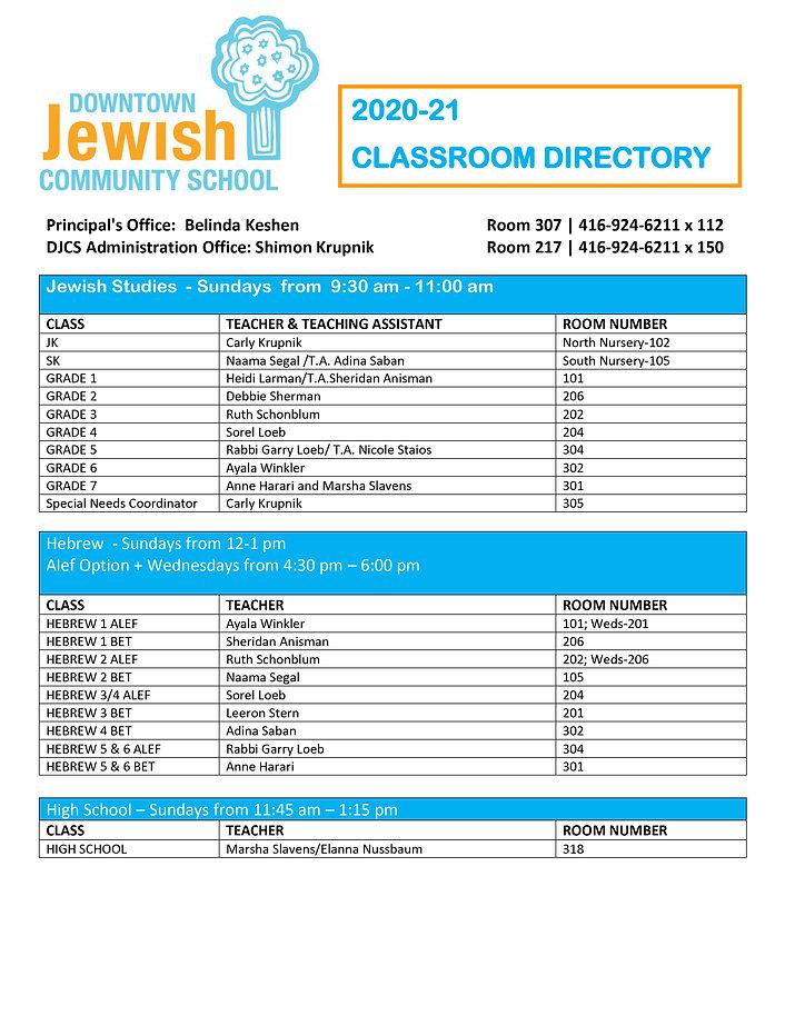 CLASSROOM DIRECTORY 2020-21.jpg