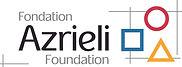 Azrieli Logo ENG-FR.jpg
