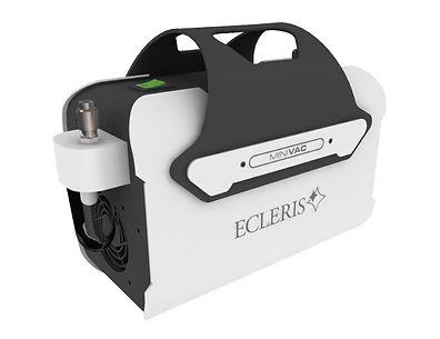 ecleris-minivac.jpg