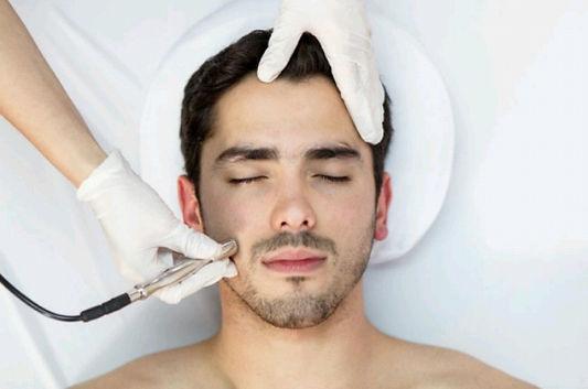 rejuvenecimiento-facial-hombres.jpg