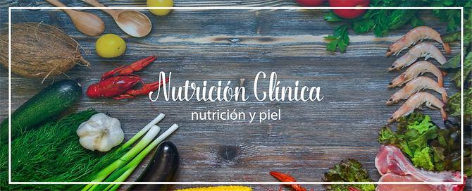 NUTRICION-PORTADA-1024x414.jpg