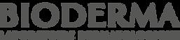 Bioderma-Logo-x2.png