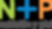 logo np.png
