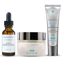 skinceuticals-age-support-skin-system.jp