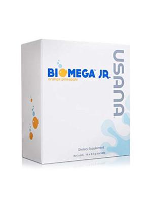 Biomega Jr