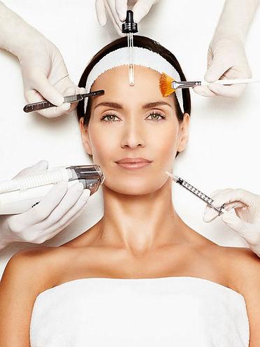 Skinceuticals-Face-MultiT2.jpg