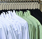 uniforms, wash and fold, wash and dry, laundromat