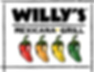 Willy's.jpeg