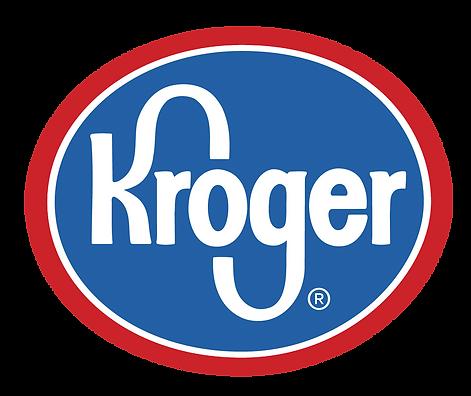 kroger-logo.gif-3.png