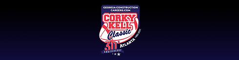 CorkyKell_Logo_Website-1024x256-copy.png