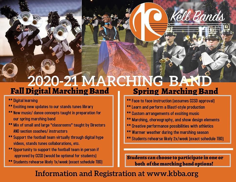 2020 Marching Band Plan.jpg