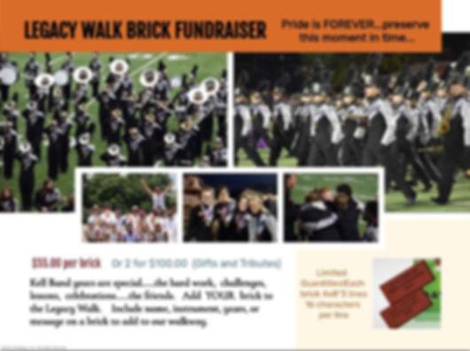 Brick Fundraiser.jpg