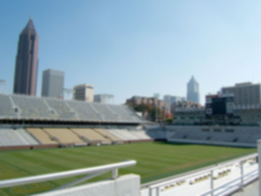 Georgia-Tech-Stadium-Atlanta.jpg