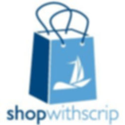 ShopWithScrip.jpg