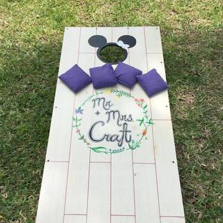 craftwedding.jpg