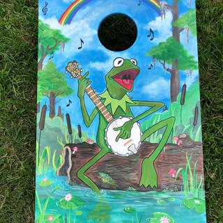 Kermit set.jpeg