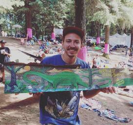 Jake holding brontosaurus.jpg