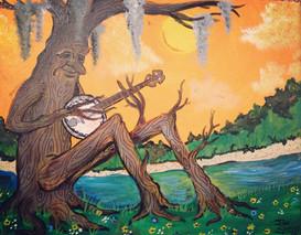 Tree-manJams.jpg