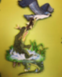 osprey.catfish.gator.JPG