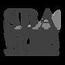 SBA-WOSB logo