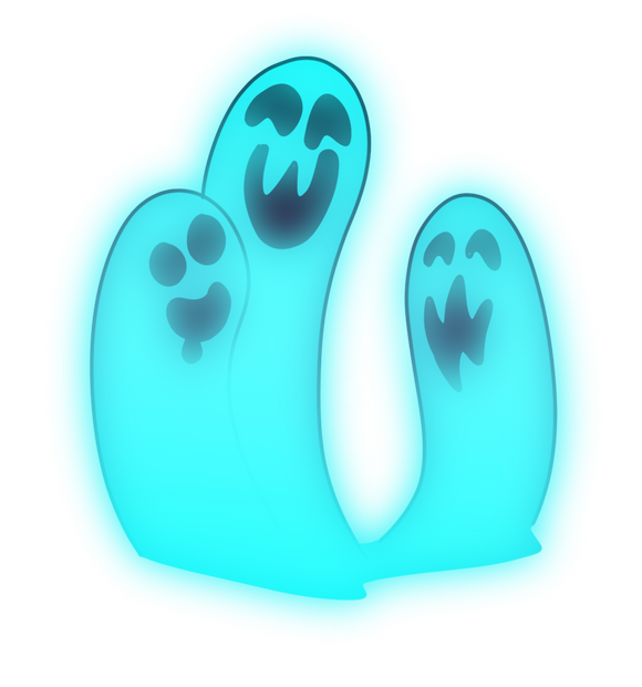 GHOST2.png