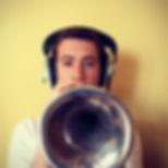 Sam Ewens - Brass