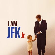 I Am JFK Jr. - additional music