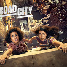 Broad City - additional music