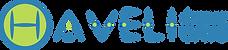 haveli uavs logo.png
