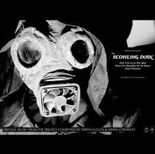 Scowling Dusk - original score