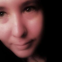 Zefora Alderman - Vocals